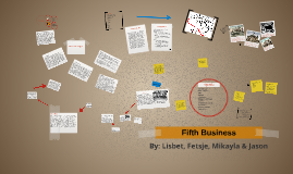 fifth business analysis