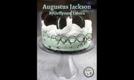 Augustus Jackson