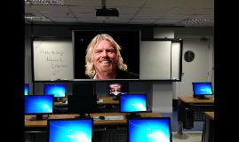 Copy of Richard Branson