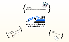 ALPS test