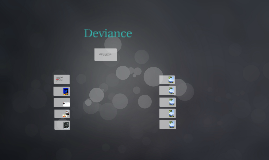 Deviance