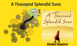 a thousand splendid suns 3 A thousand splendid suns  chapter 3 provides further insight into nana's  character and her notions of gender and it advances the theme of multiple truths .