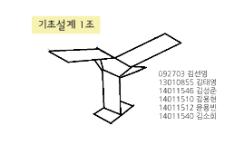 Copy of Copy of 기초설계