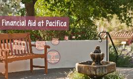 pacifica graduate institute jobs