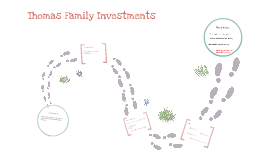 Thomas Family Investments