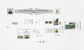 PVAMU Presentation