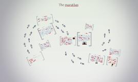 The marathas