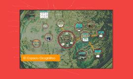 Copia de Espacio Geográfico