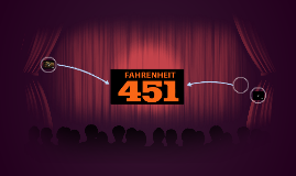 http://www.anyclip.com/movies/fahrenheit-451/burn-house/