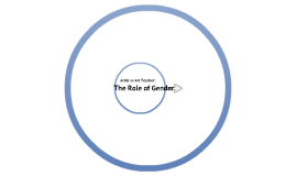 Artist or Art Teacher: The Role of Gender in Identity Formation and Career Choice