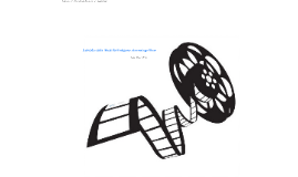 Leyendo entre líneas las imágenes cinematográfias (UNMSM 27/02/16)