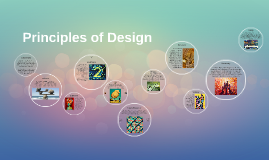Copy of Principles of Design