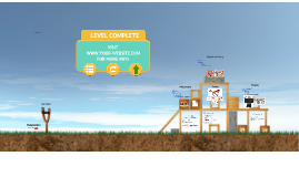 Copy of Angry Birds - Free Prezi Template