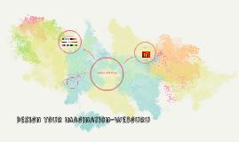 Color in Web Design