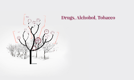 Drugs, Alchohol, Tobacco