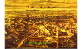 15 inventions
