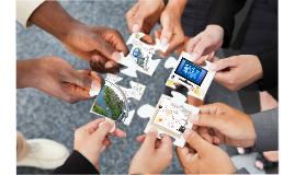 Διαδικτυακές πλατφόρμες συνεργασίας και διδασκαλίας στο μάθημα των γαλλικών
