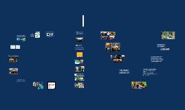 5ta Convocatoria Grupo CIV