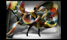 Copy of Design de Moda