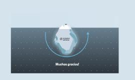Copy of Iceberg - renewal