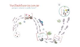 Vueltadetuerca.com.ar