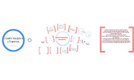 Copy of Cuadro sinoptico y esquema