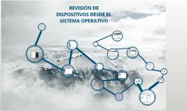 Copy of revisión de dispositivos