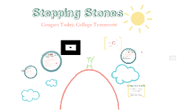 Copy of Stepping Stones