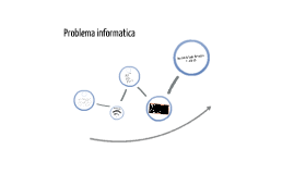 Problema informatica