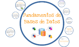 Fundamentos Base de Datos
