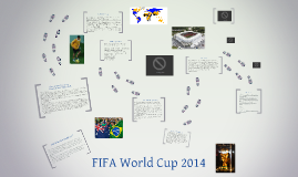 Copy of FIFA World Cup 2014