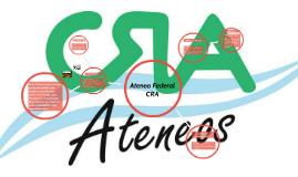 Copy of ¿Qué es un Ateneo?