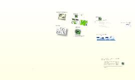 Presentación BI a ODIS Version 3