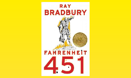 Copy of F451