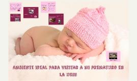 Copy of Fisiopatologías en el recién nacido