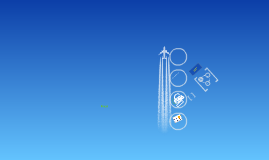 Taller de herramientas informaticas II