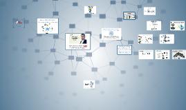 Presentación Jornada de Ingeniería UTN