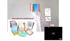 Copy of DOCUMENTOS CONTABLES