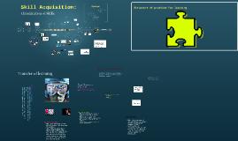 Unit 23 A2 - Classification of Skills