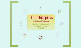 CHolmanBrownPhilippines