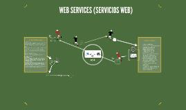 OLD WEB SERVICE