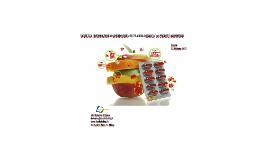 Sicurezza, informazioni ai consumatori e tutela della qualità dei prodotti alimentari
