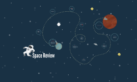 Space Review