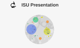 Copy of ISU Presentation