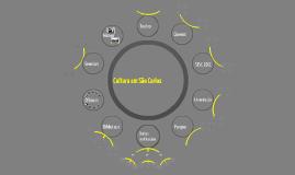 Copy of Cultura São Carlos