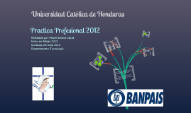 Monografia Maoni Lopez 2012