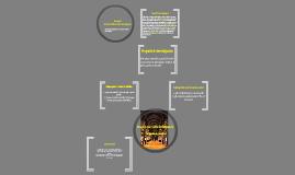 El suicidio - Diseño de la investigación de E. Durkheim