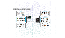 Copy of PHOTOJOURNALISM