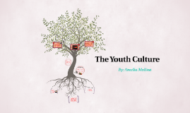 The Youth Culture