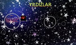 YILDIZLAR